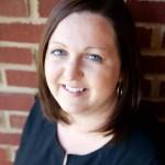 Dr. Brent Penningotn-Dental Center-Team-Megan Hudson